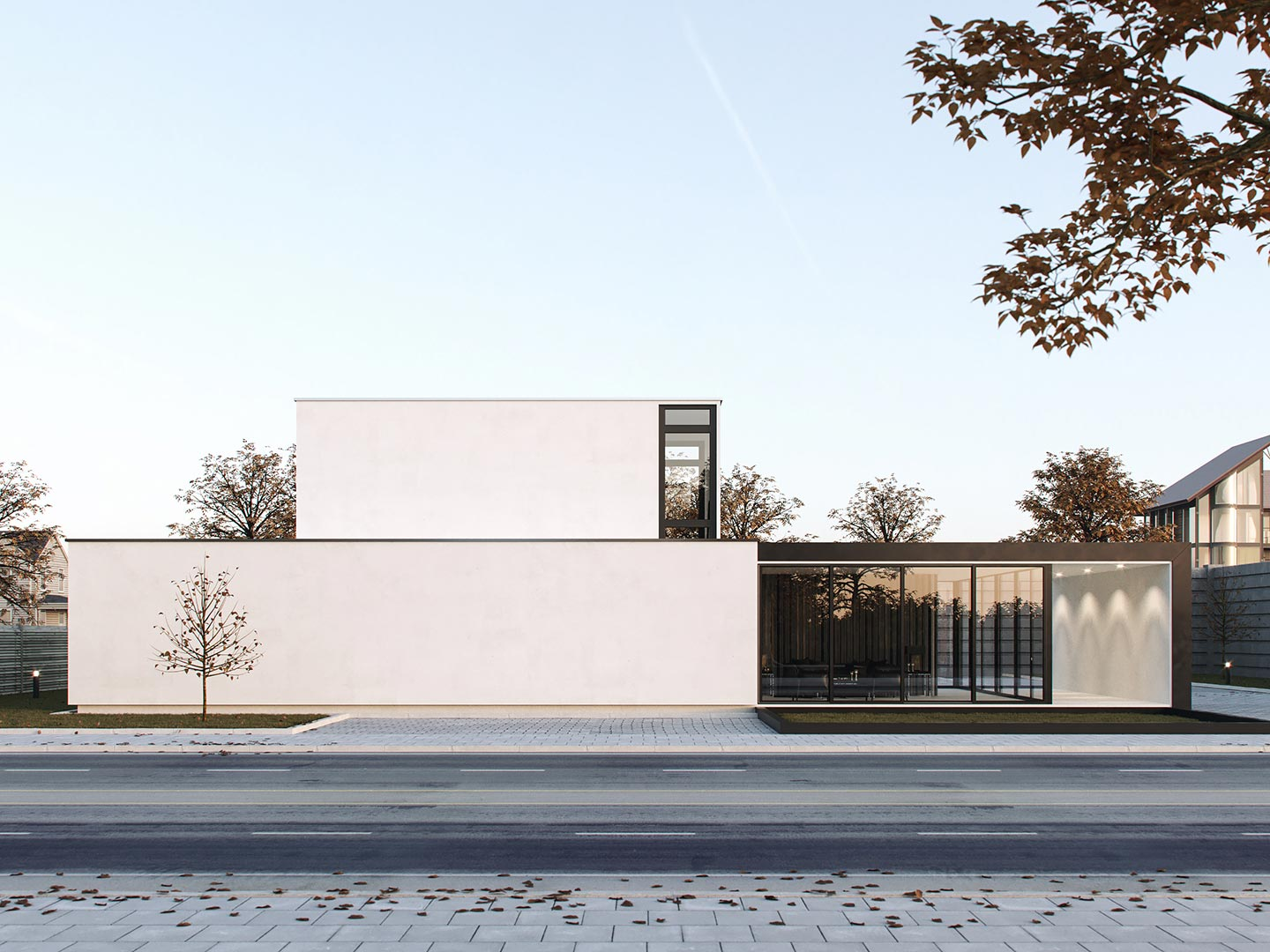 3d_Architektur_Visualisierung